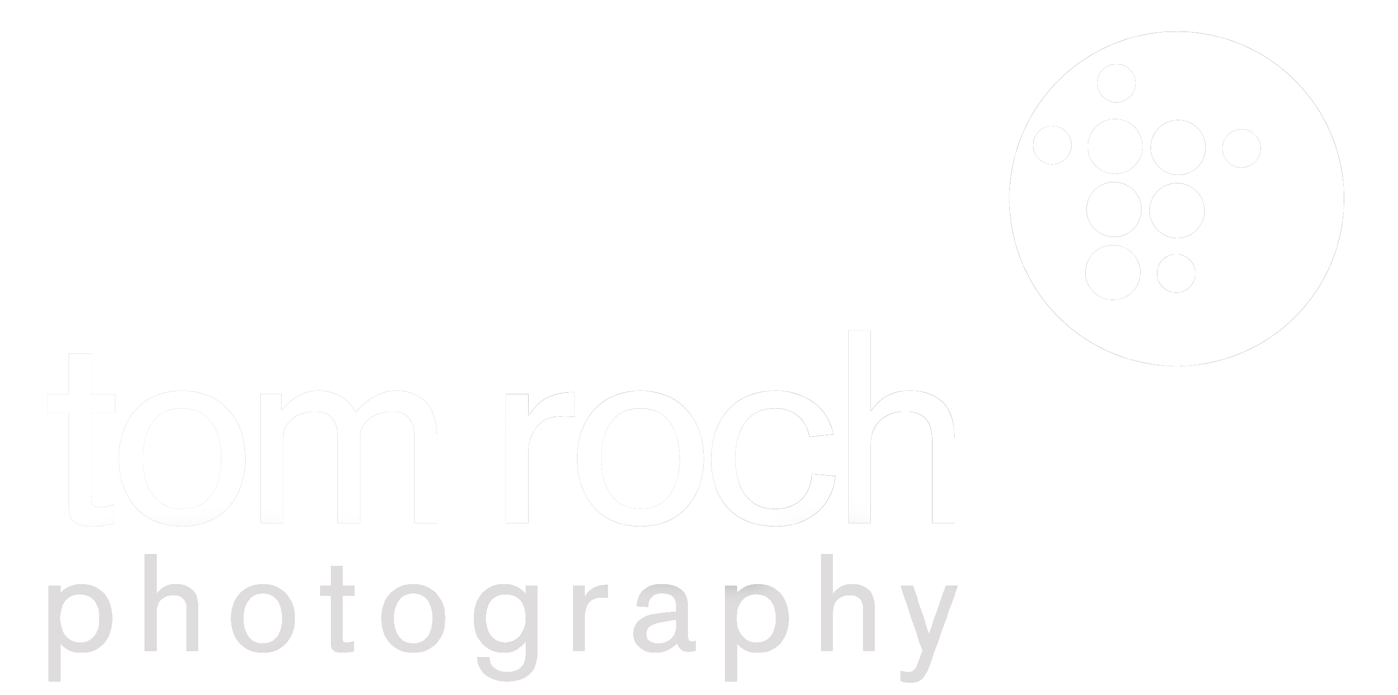 tom roch photography