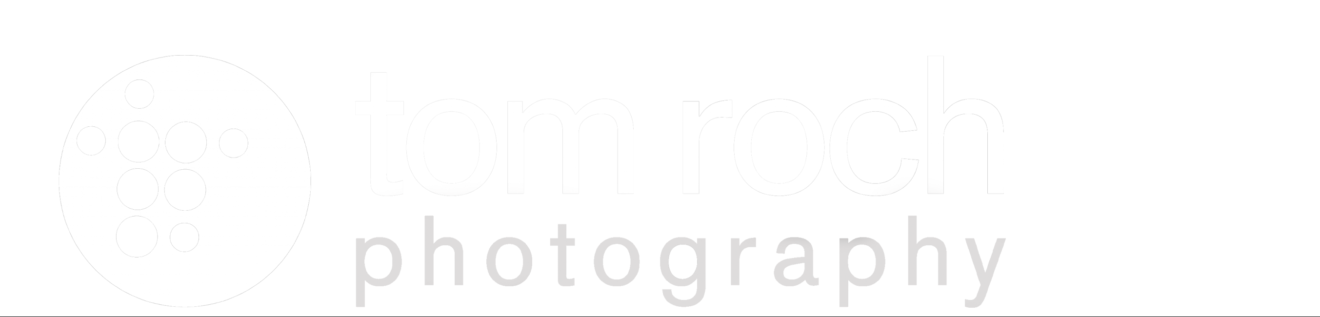 tom roch photography